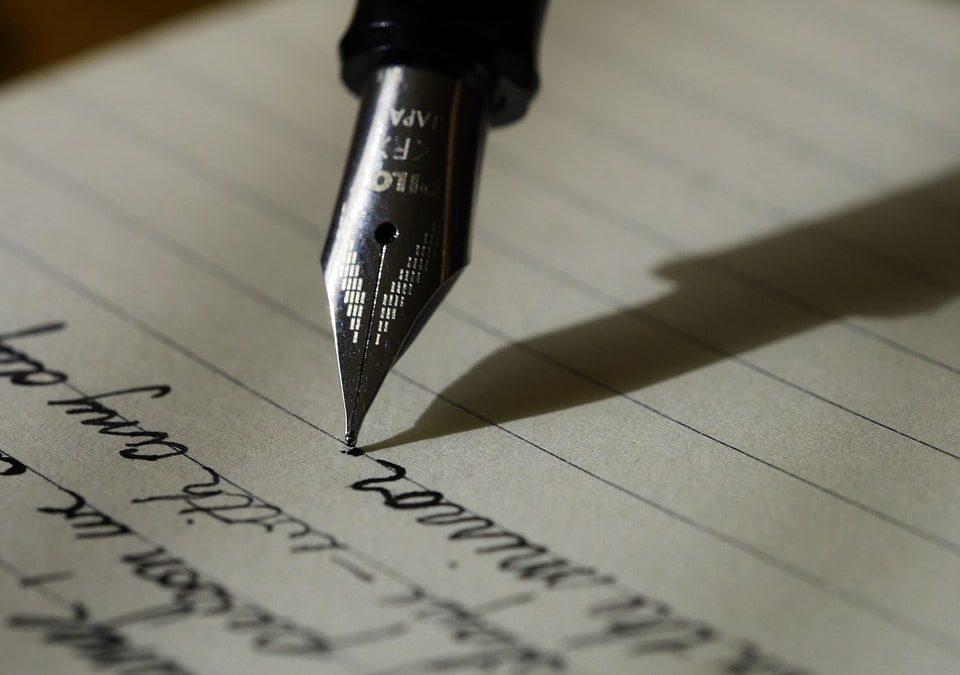Gdzie zamówić najlepsze przybory do pisania?