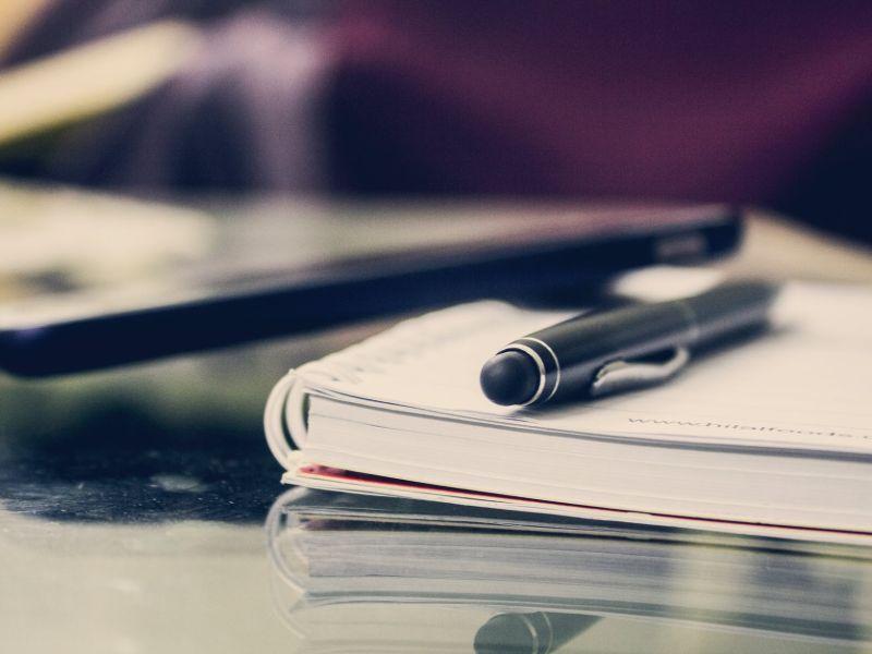 Długopis czy pióro wieczne – co wybrać?
